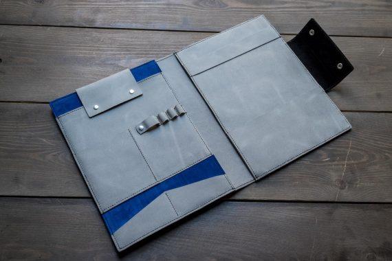 legal pad folio