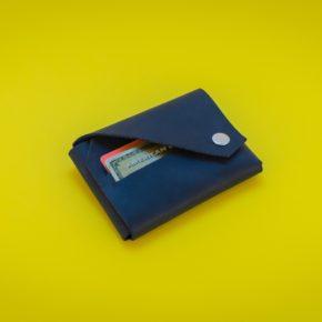 wallet in trend