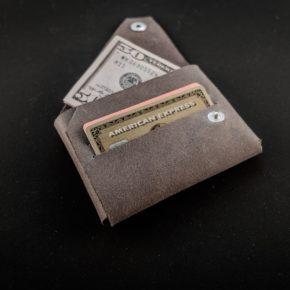 DSCF3549000