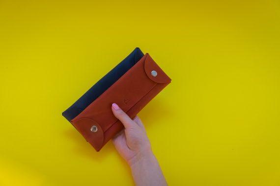 the best pencil case