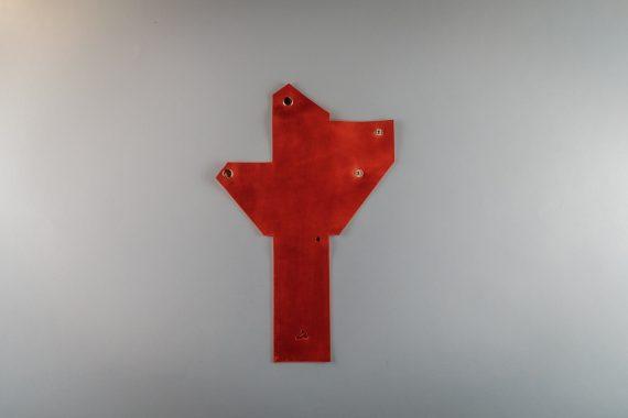 origami phone case