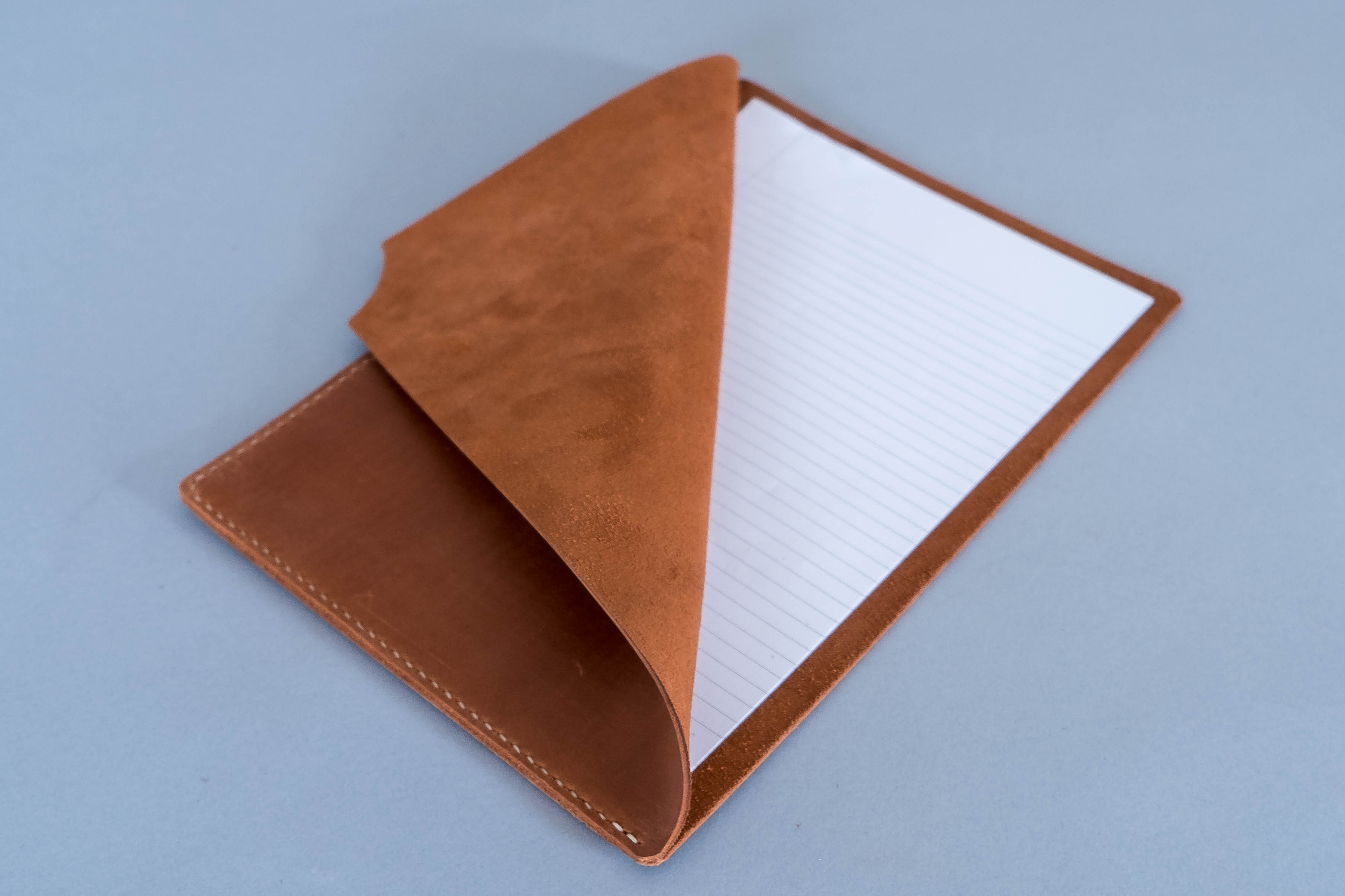 A4 Document holder